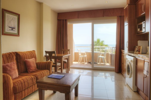 Sunway Playa Golf & Spa - фото 6