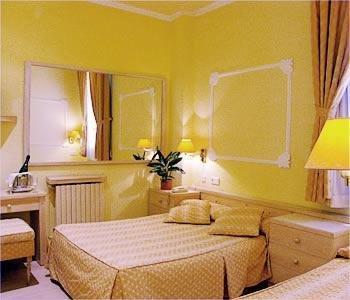 Hotel Celimar - фото 1