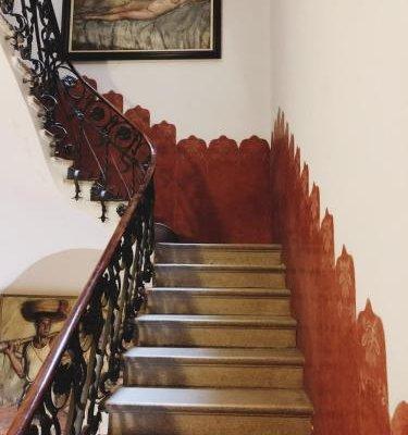 Hotel Celimar - фото 13