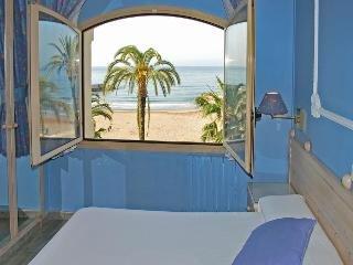 Hotel Celimar - фото 18