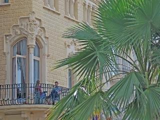 Hotel Celimar - фото 19