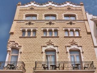 Hotel Celimar - фото 21