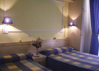 Hotel Celimar - фото 4