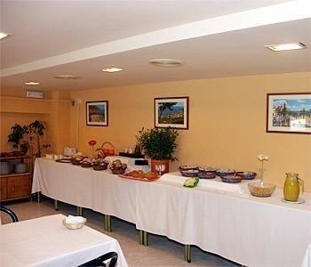 Hotel Celimar - фото 9