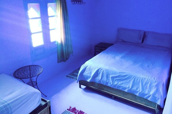 Hotel Molino - фото 2