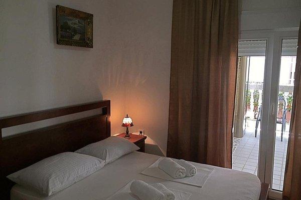 Apartments Adok - фото 1