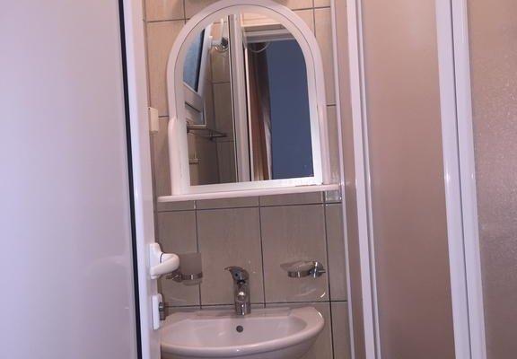 Apartments Adok - фото 11