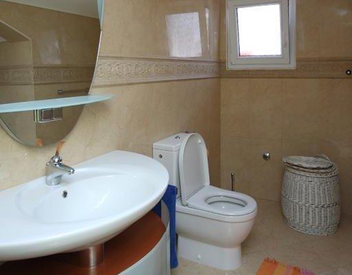 Apartments Adok - фото 12