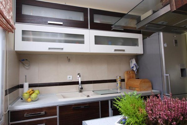 Apartments Adok - фото 13
