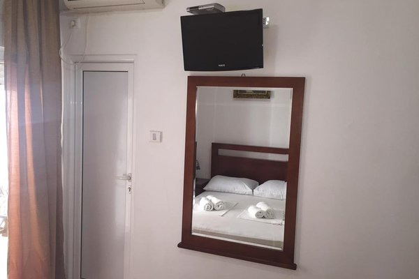 Apartments Adok - фото 6