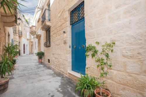 Casa Melita - фото 4