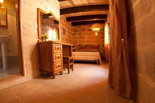 Casa Melita - фото 1