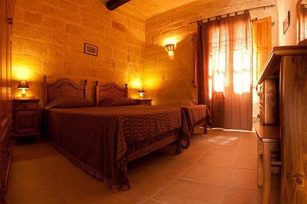 Casa Melita - фото 2