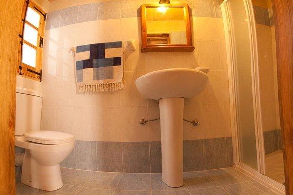 Casa Melita - фото 3