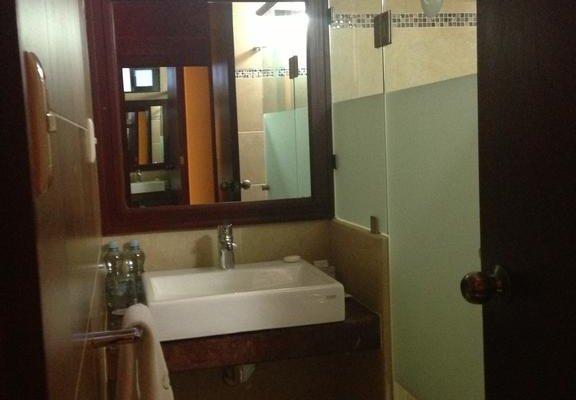 Hotel CR Tehuacan - фото 5