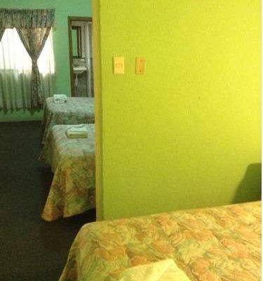 Hotel Florida - фото 4