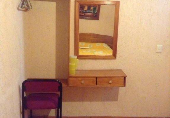 Hotel Casa Galeana - фото 6