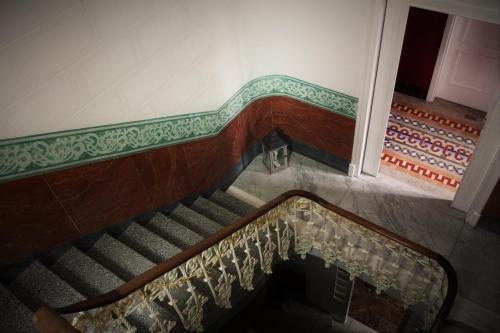 Hotel El Xalet - фото 1