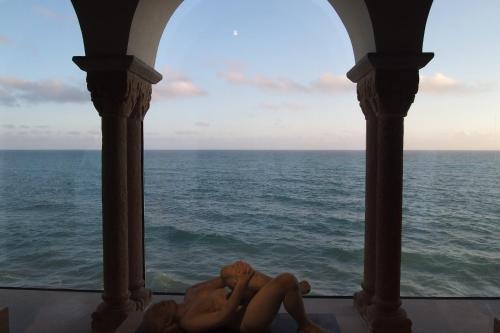 Hotel El Xalet - фото 23