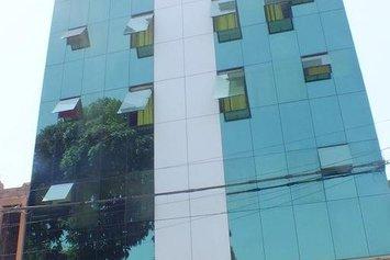Elixer Hotel