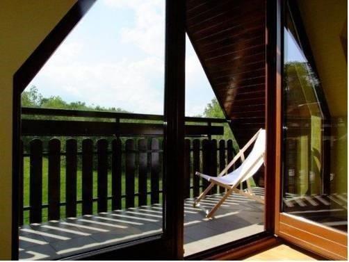 Apartament Boruta - фото 13