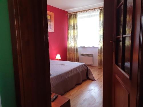 Apartament Boruta - фото 14