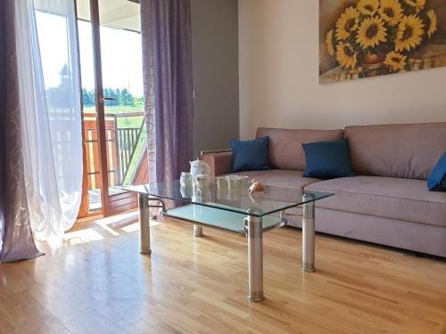 Apartament Boruta - фото 15