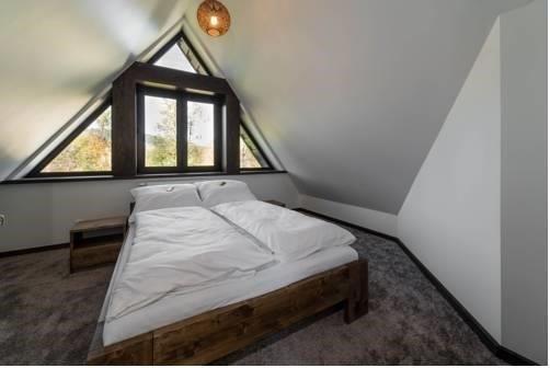 Apartamenty Grunwaldzka - фото 20
