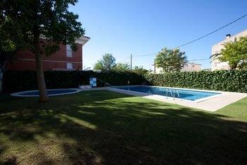 Apartamentos Sunway San Jorge - фото 16