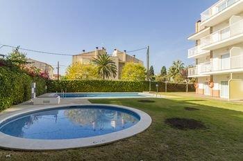 Apartamentos Sunway San Jorge - фото 20