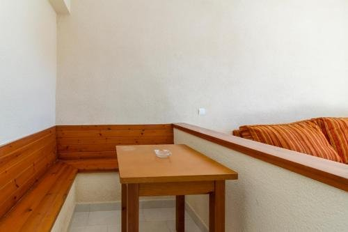Apartamentos Sunway San Jorge - фото 3