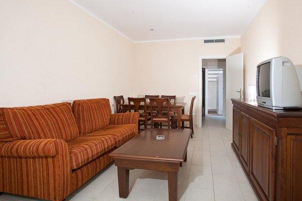 Apartamentos Sunway San Jorge - фото 7