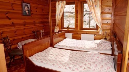 Pokoje goscinne Gazdowka - фото 12