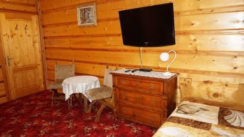 Pokoje goscinne Gazdowka - фото 7