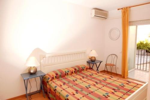 Hola Sitges Apartments - фото 23