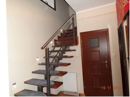 Apartament Amber - фото 1