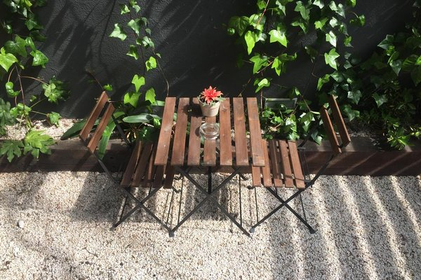 Hotel Sitges - фото 50