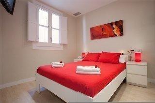 Hotel Sitges - фото 7