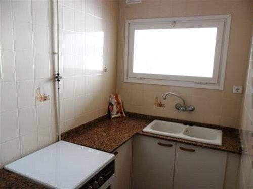 Apartamentos Sunway Arizona - фото 10
