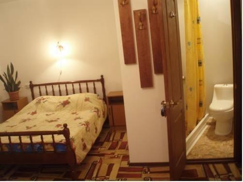 Гостевой Дом Аленушка - фото 5