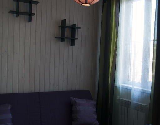 Гостевой дом Елена - фото 13