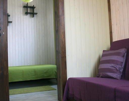 Гостевой дом Елена - фото 4