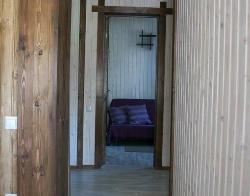 Гостевой дом Елена - фото 6