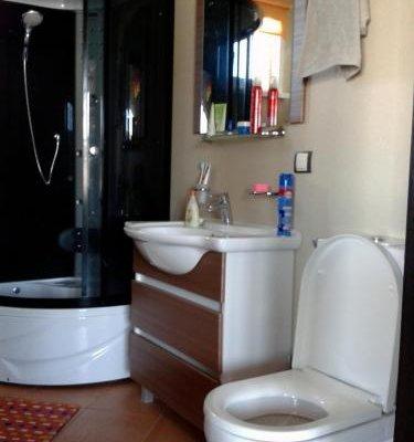 Гостевой дом Елена - фото 8