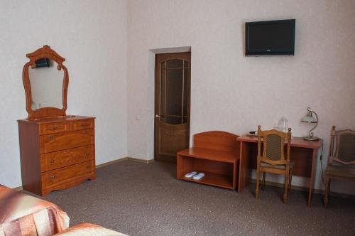 Гостиница Кольцо - фото 10