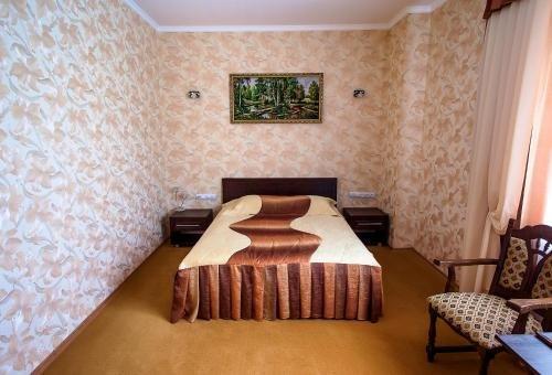 Гостиница Кольцо - фото 2