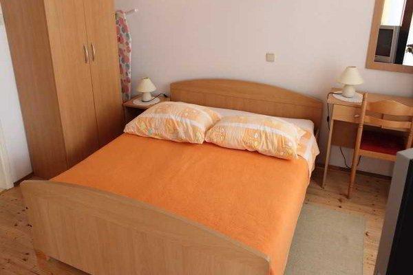 Villa Vesna Old Town - фото 3