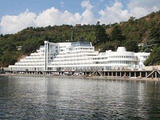 Фото отеля Европа
