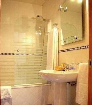 Apartamentos Luxsevilla Palacio - фото 10