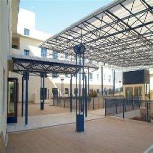Apartamentos Luxsevilla Palacio - фото 16